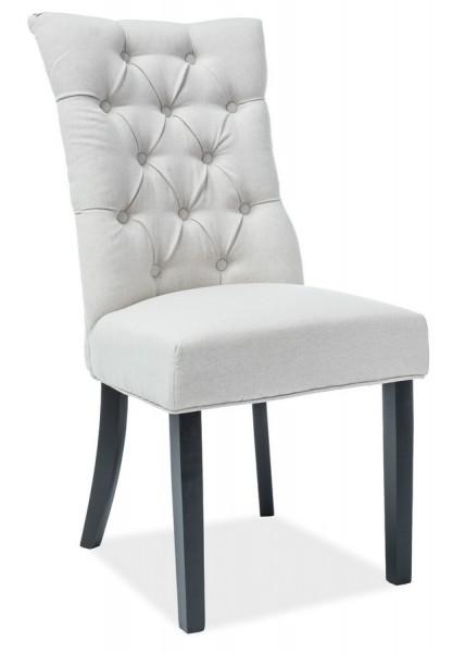Čalouněné židle 1Čalouněné židle 1