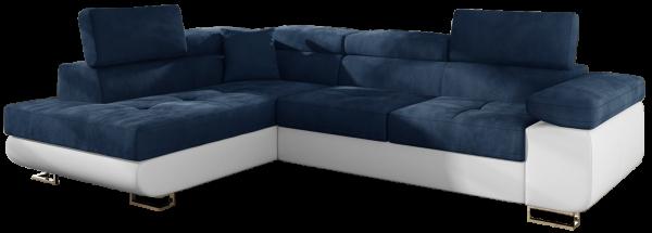Rohové sedačky
