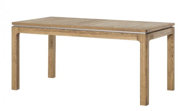Stoly dřevěné