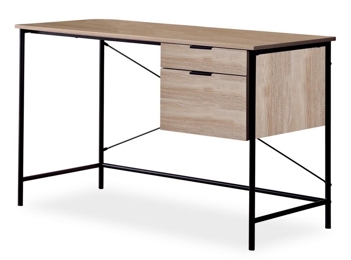 Pracovní stůl B-183