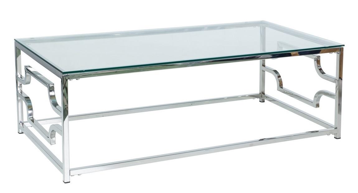Konferenční stolek VERSACE A