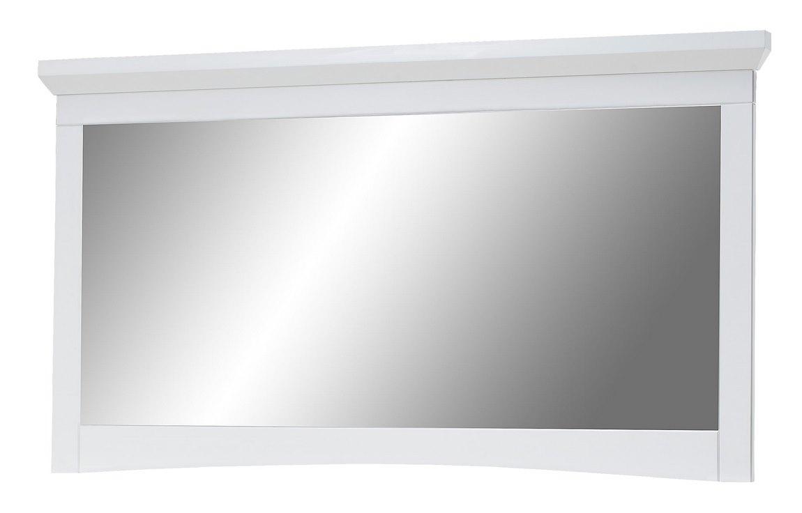 Zrcadlo AVIGNON 80