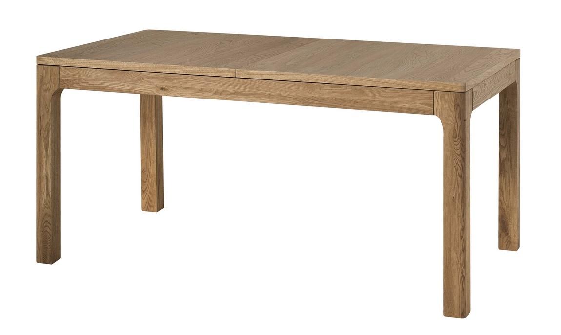 Jídelní stůl rozkládací LOCARNO 40