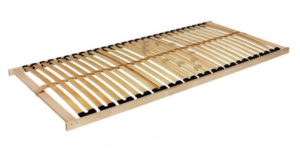 Rošt do postele PRIMAFLEX 100 cm