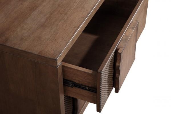 Noční stolek SIBUN pravý