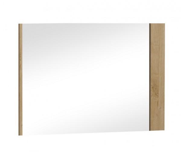 Zrcadlo NATURAL N10 dub ribbeck