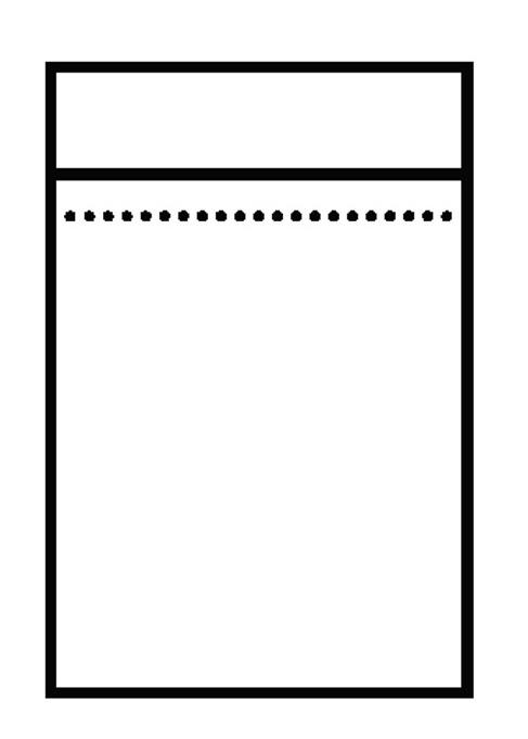 Šatní skříň NATURAL N1 dub ribbeck