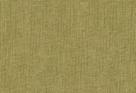 Taburet CUBIX II zelená látka