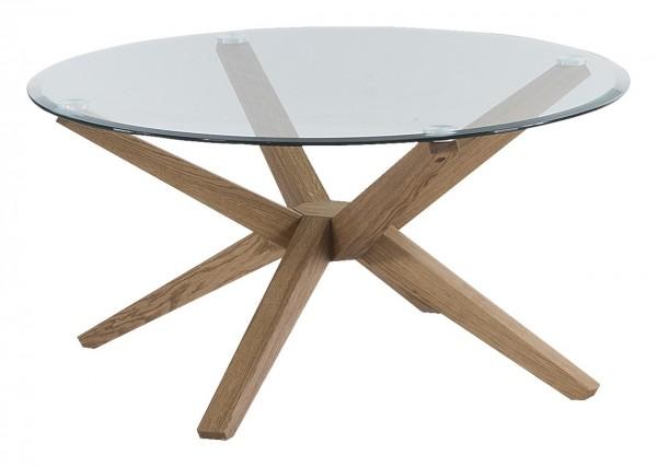 Konferenční stolek MENFI
