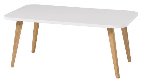 Konferenční stolek POLA 02