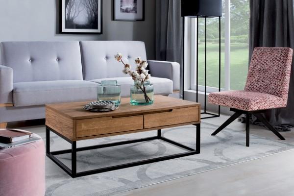 Konferenční stolek LIPARI