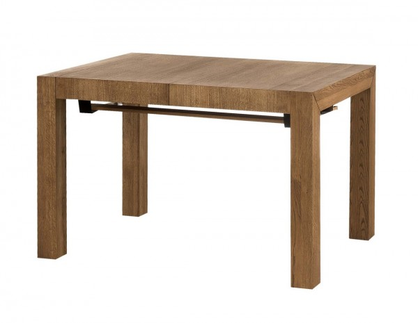 Jídelní stůl rozkládací TROPEA 02