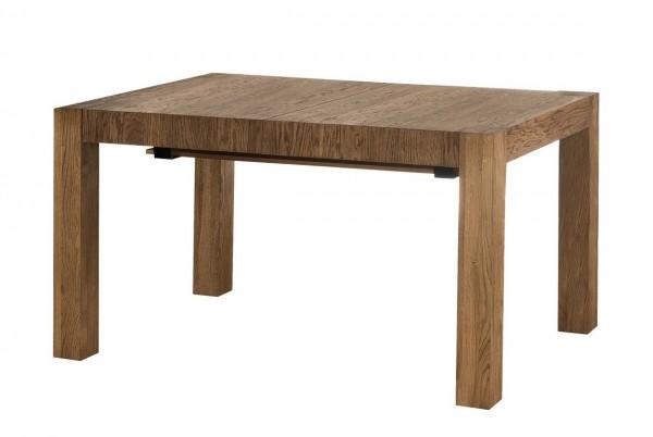 Jídelní stůl rozkládací TROPEA 03
