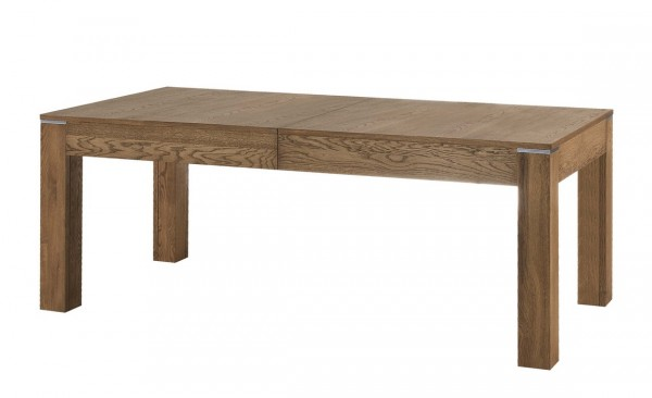 Jídelní stůl rozkládací TROPEA 01
