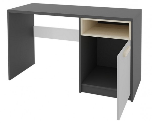 Pracovní stůl POK II PO-09