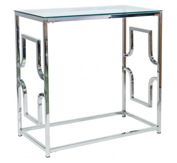 Konzolový stolek VERSACE C