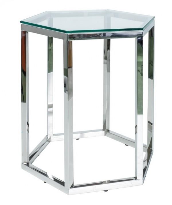 Konferenční stolek CONTI