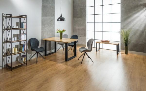 Jídelní stůl UMBERTO 120x80