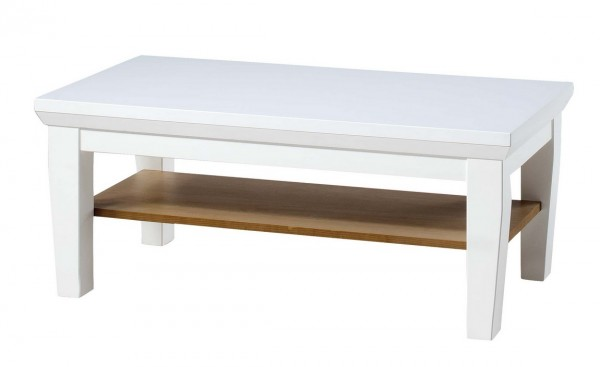 Konferenční stolek AVIGNON 41