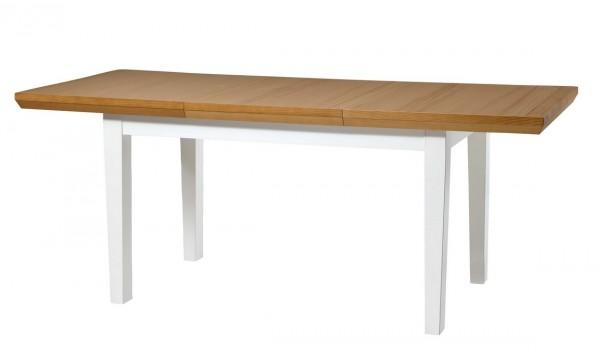 Jídelní stůl rozkládací AVIGNON 40