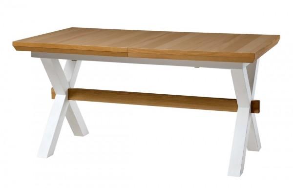 Jídelní stůl rozkládací AVIGNON 39