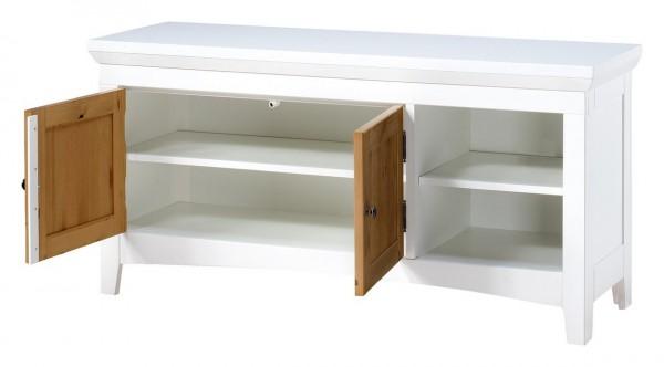 Televizní stolek AVIGNON 24