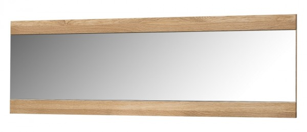 Zrcadlo LOCARNO 80