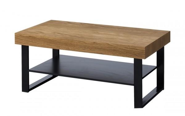Konferenční stolek STINO 41