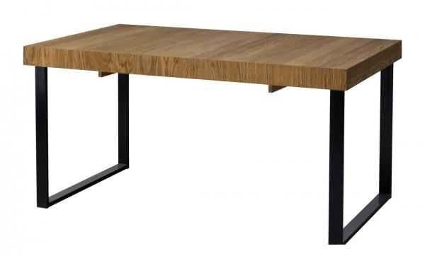 Jídelní stůl rozkládací STINO 40