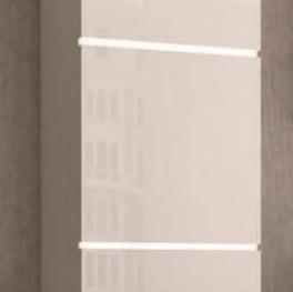 LED osvětlení PORTO 2-bodové