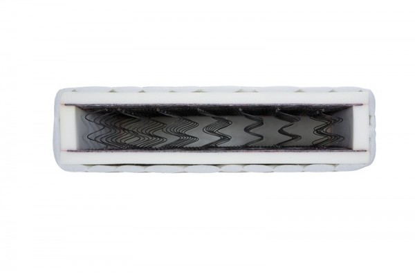 Pružinová matrace DIG-NET 90x200x18 cm