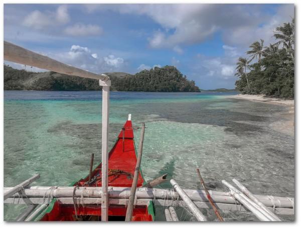 Obraz na plátno loď moře 100x70cm  možnost vlastní výběr velikosti