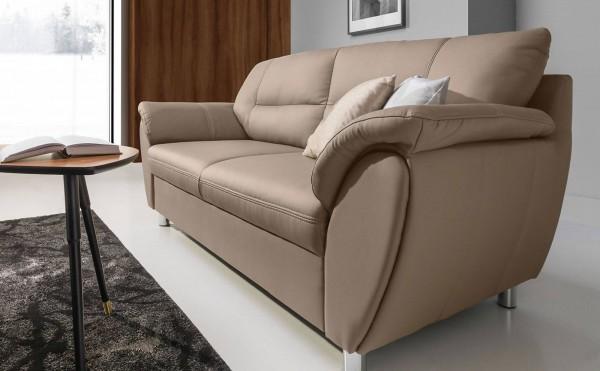 Pohodlná sedací souprava Roxy o velikosti 210x87 cm